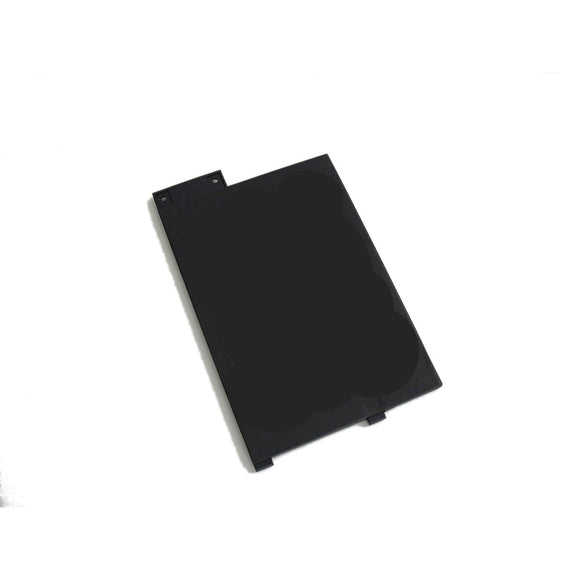 Part Number  Kindle 3 Replacement Battery Compatible Replacement