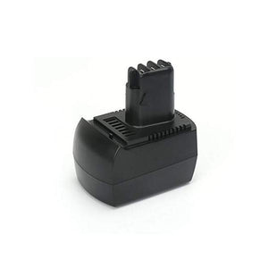 Part Number ME-974 Battery Compatible Replacement