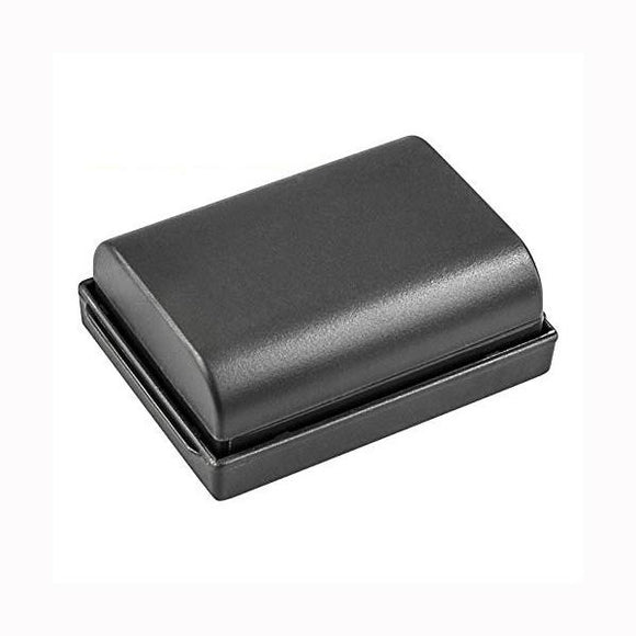 Canon ZR600 Replacement Battery Compatible Replacement