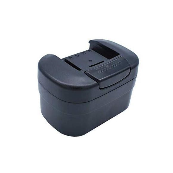 Part Number PPA014 Battery Compatible Replacement