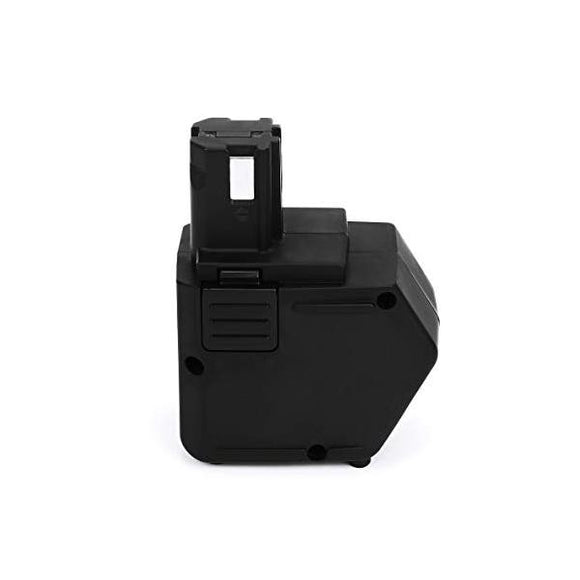 Part Number SFB120 Battery Compatible Replacement