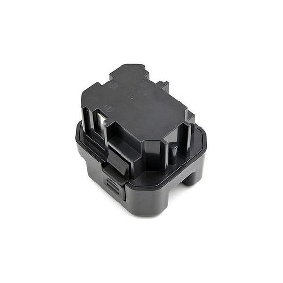 Part Number VP0109 Battery Compatible Replacement