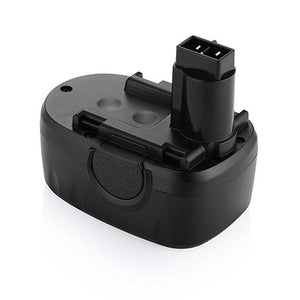 Part Number WA312-H Battery Compatible Replacement