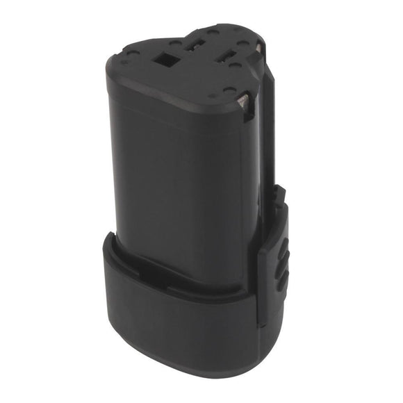 Part Number WA3503 Battery Compatible Replacement