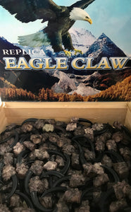 Eagle Claws