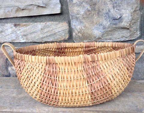 Basket, Dolly Taylor