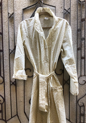 Summer daze Robe