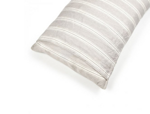 Guest House Pillow Sham