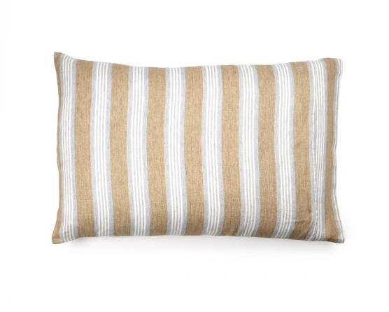 Maora Pillow Sham