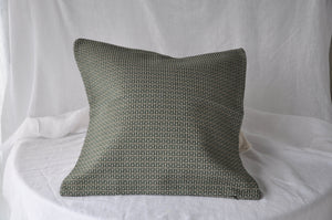 Brochier Rossini Outdoor Cushion Cover