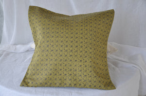 Rubelli Marcuccio Cushion Cover