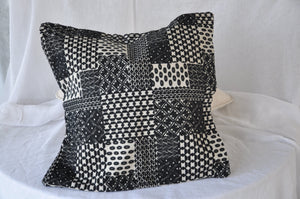 Larsen Sidney Cushion Cover