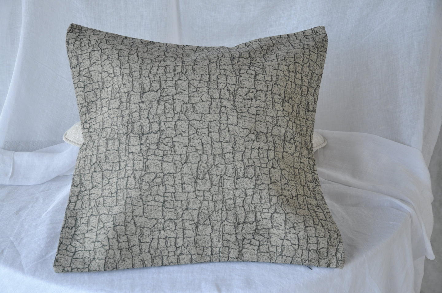 Jim Thompson Nuage Outdoor Cushion Cover