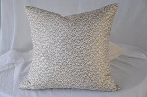 Rubelli Beat Cushion Cover