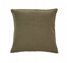 Load image into Gallery viewer, Napoli Vintage Cushion