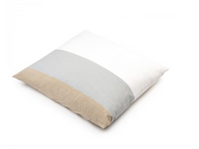 Load image into Gallery viewer, Campomoro Pillow Sham