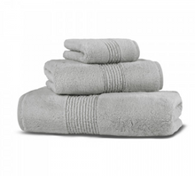 Load image into Gallery viewer, Galata Organic Towels