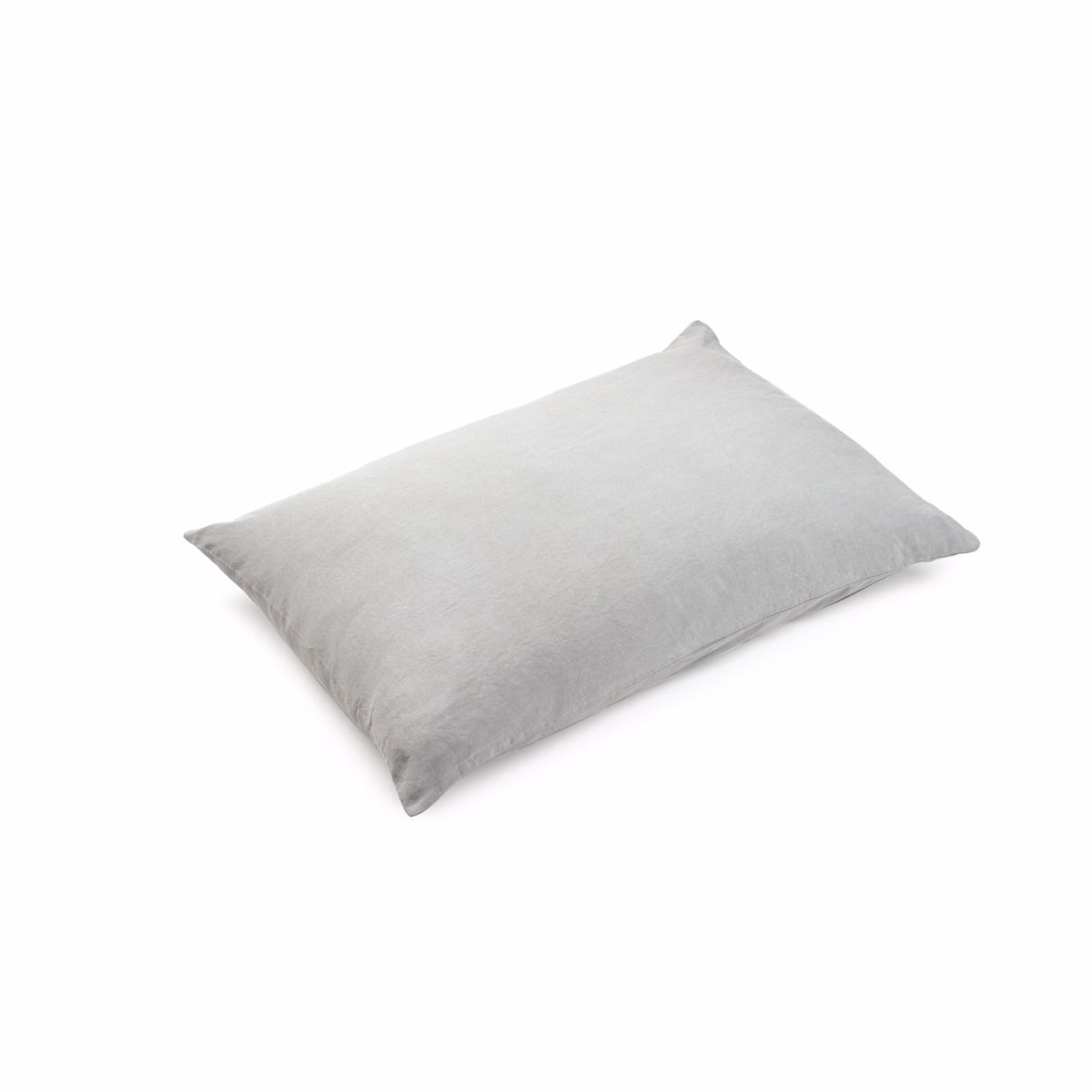 Heritage Pillow Sham
