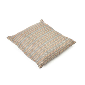 Ingersoll Pillow Sham