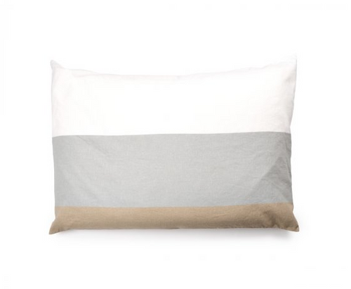 Campomoro Pillow Sham