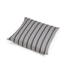 Load image into Gallery viewer, The Tack Stripe Pillow Sham