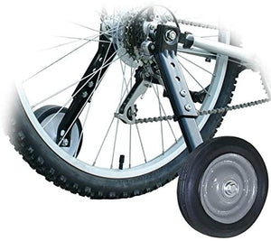Top 5 Training Wheels for Adults