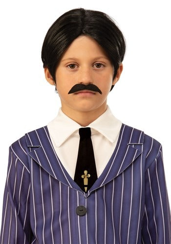 Gomez Addams Costume Guide: How to dress like Gomez Addams for Halloween and Cosplay