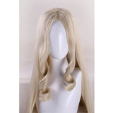 My Hero Academia Mt.LADY Cosplay Wig