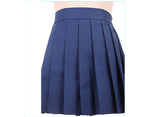 Fruits Basket Tohru Honda Tops+Skirt School Uniform Cosplay Costume