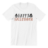 Happy Halloween Shirt