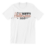 Happy Halloween 2020 Shirt