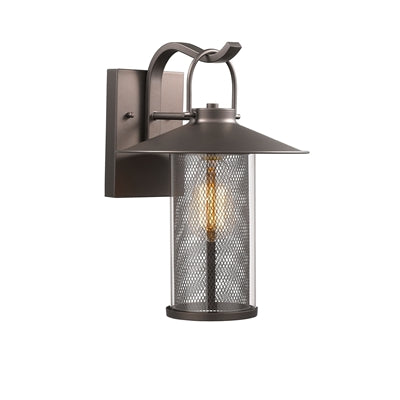 CH2D075RB14-OD1 Out Door Wall Sconce