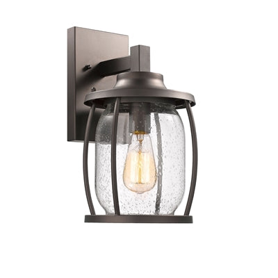 CH2S073RB12-OD1 Out Door Wall Sconce