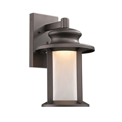 CH2S074RB14-ODL LED Outdoor Sconce