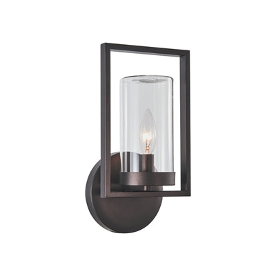 CH2S077RB13-OD1 Out Door Wall Sconce