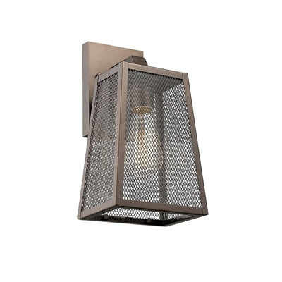 CH2D286RB12-OD1 Outdoor Sconce