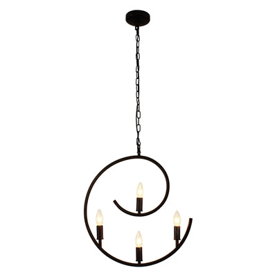 CH7H078RB20-UP4 Inverted Pendant