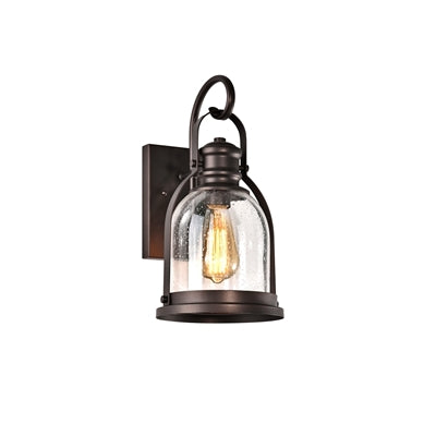 CH2S200RB14-OD1 Outdoor Wall Sconce