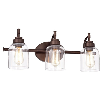 CH2R147RB24-BL3 Bath Vanity Fixture