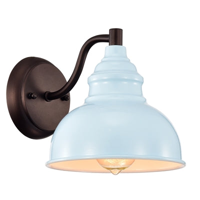CH2D094LB08-WS1 Wall Sconce