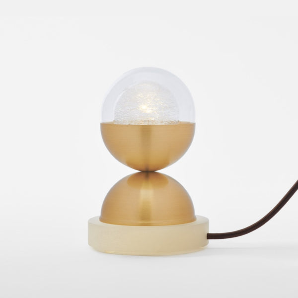 Bloom Table Lamp Small