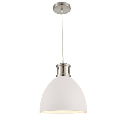 OHR Lighting® Modern Lighting Pendant for Kitchen/Dining room (OH129)