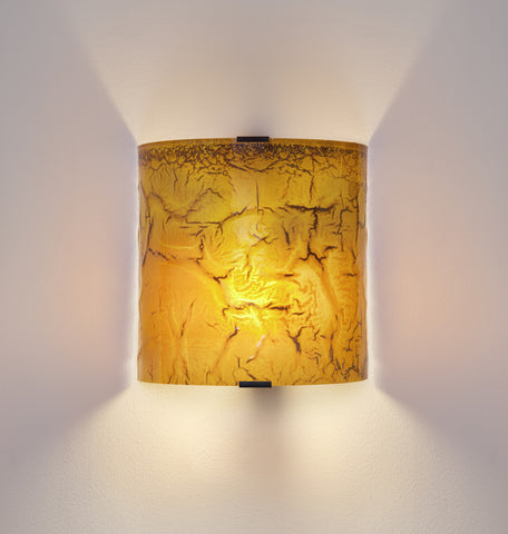 Horizon Wall Sconce Light