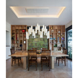 Tanzania Pendant Lighting Chandelier
