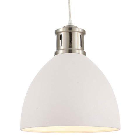 Ohr Lighting® Modern Lighting Pendant for Kitchen/Dining room, Aptakus Pendant (OH129)