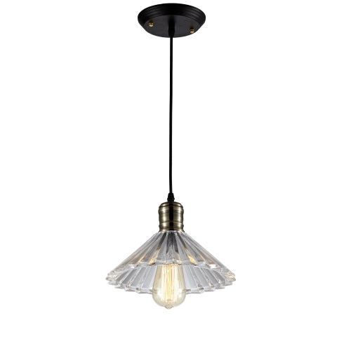 lamp kitchen lighting lights ceiling modern island chandelier fixtures