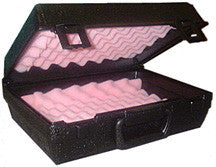 Uni-Probe Epilator Case