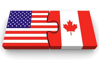 send gift basket delivery to canada