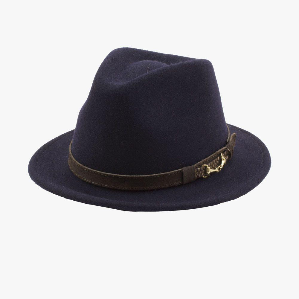 Chapeau Hitch Equestrian shop