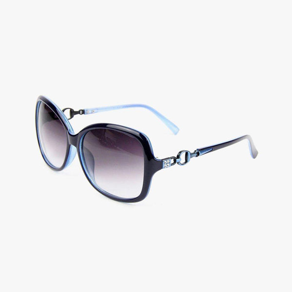 Lunettes Sunny Equestrian shop